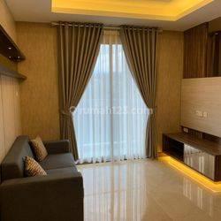 Apartemen Hegarmanah Ciumbuleuit Bandung