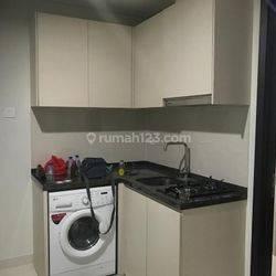 14/06 Apartment Puri Mansion, Tipe 1 BedRoom
