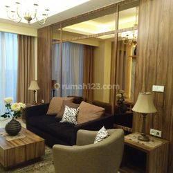 Pondok Indah Residence Apartment