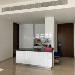 Anandamaya Residences Apartment