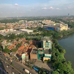 Apartemen Full Furnished Murah di Skandinavia Babakan Tangerang