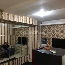 Apartemen Siap Huni di Bassura, Jakarta Timur
