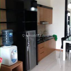Apartemen Thamrin Executive 1 Bedroom Full Furnished Hadap Timur