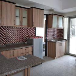 Green Lake Sunter Apartment 3BR, 70 m2