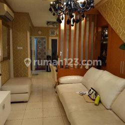 Town House Murah City Resort Cengkareng Harga Murah!!