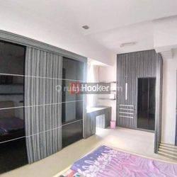 Apartemen Siap Huni Di Apartemen Grand Kartini Area Jakarta Pusat