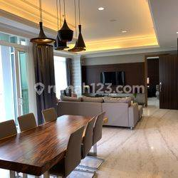 Botanica Apartment 2 bedrooms Furnished good condition for rent