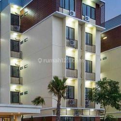 Eco Home Apartemen Siap Huni Tangerang Cikupa 179 jt Free PPN Promo Diskon