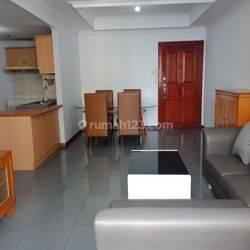 Simprug Indah 3 Bedrooms Fully Furnished For Lease