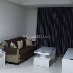 Apartemen Casa Grande 2 Tower Bella 2 Bedroom Fully Furnished