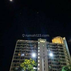 TERMURAH/BU Apartment murah di Altiz Bintaro