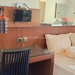 Apartemen Gunawangsa Manyar Tower B Lantai 23