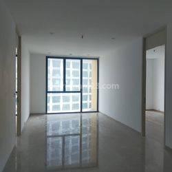 Apartemen Izzara Simatupang 2 Bedrooms Jakarta Selatan