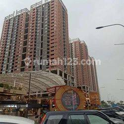 Apartemen Meikarta Fully Furnished Di Cikarang Selatan