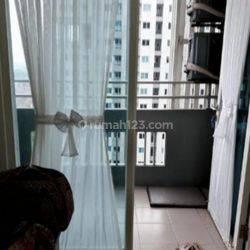 Disewakan apartemen sky terrace Daan mogot