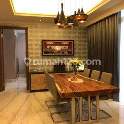 Botanica Apartment 2 Bedroom Well Maintain Unit with Modern Interior