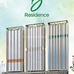 Apartemen B Residence BSD Serpong