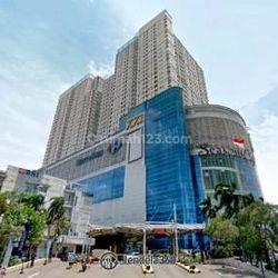 Apartemen Season City Sqm 176 tipe 5 Br.+1 dibawah harga pasar