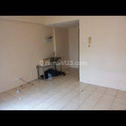 Apartemen Centro city.bgs.murah