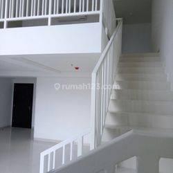 Neo Soho Apartement