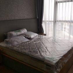 Sewa Apartemen Casa Grande Residence 2 Bed Fully Furnished