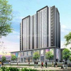 Apartemen Chadstone Tower Dario Lokasi Di Cikarang Selatan