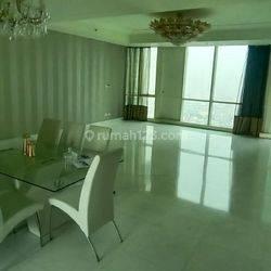 The Peak Residence For Sale Dijual at Sudirman Jakarta Selatan 08176881555