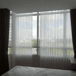 Cepat Unit Baru 1 BR Apartement Di Skandinavia Tangerang Banten