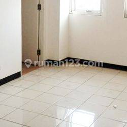 BUTUH CEPAT.!! Apartment Taman Semanan Indah With 2 AC and Water Heater