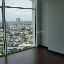 Apartemen Satu8 Jl. Pilar komplek Delta Kedoya Kav 18 blok S