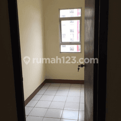 Apartemen Rapi Siap Huni Murah Jarang Ada Butuh Cepat