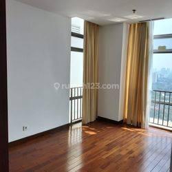 Apt. Essence Darmawangsa, 3-BR (163 m2), Rp 350-jt /tahun, Nego Sampe Deal