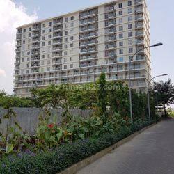 1 Unit Apartemen Paradis Mansion Di Kalideres