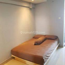 BAYAR BULANAN HARGA MURAH | Kebagusan City Studio at 20th floor | Fully Furnished