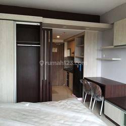 Apartemen   Galery Ciumbuleuit   Bandung