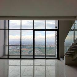 Termurah Disewakan Soho Skyloft Ciputra World Mayjen Sungkono Surabaya Barat
