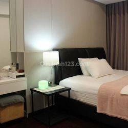 Casa Grande Residence 2 Bedroom For Rent
