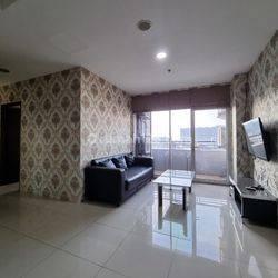 Apartment Murah di Royal Condotel ( Palang Merah )