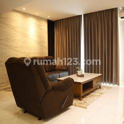 Apartment Grand Jati Junction ( Tower A )