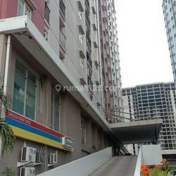 Apartemen murah banget 2 kt di GREEN PARK VIEW APARTEMEN