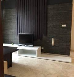 Apartemen Bellezza Permata Hijau 2 Bedroom Private Lift Furnished