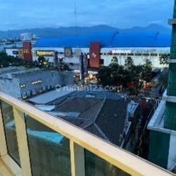 Apartement La Grande Jl.Merdeka, Bandung Utara
