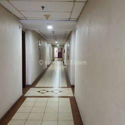 Apartemen Mediterania Residence, 2 BR, tanjung duren, jakbar