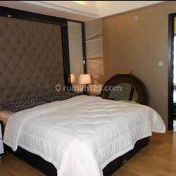 Rent Apartment Casa Grande Montana 2 BR 2 Bath 13 Mio Good Unit ERI Property Jakarta Selatan