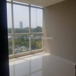 Apartment Ciputra International, Tower San Fransisco, Hrg 975 jt