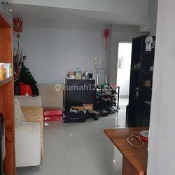 Apartemen Seasons City Type 2 Kamar Hook