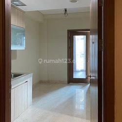 TERMURAH..!! 1 Bedroom Unfurnished Apt. Puri Orchard