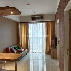 Disewakan Apartemen Silkwoood Alam Sutera