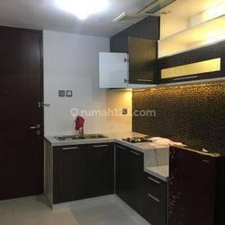 Siap Huni Furnish Modern Apartemen Linden Surabaya Area Strategis