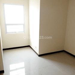 Termurah BU!! Apartment Metro Garden 2 BR Luas 62 m2 Harga Nego Sampai Deal Lokasi Dekat Mall Puri Indah